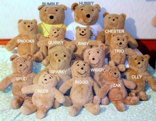 thumbnail_honey-bears-with-names-001